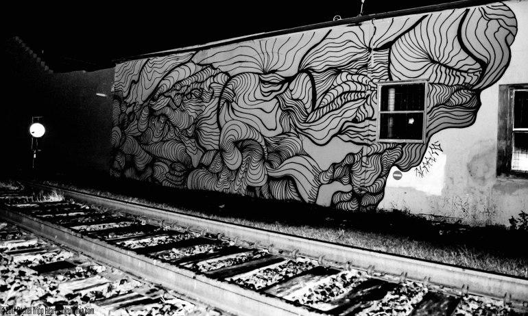 TracksInDaHood:©RachelTripp:heartspokenninja.com