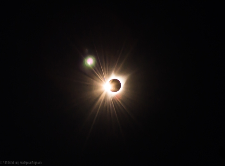 2017SolarEclipseGrandTetonNationalPark-11-31AM-©2017RachelTripp-Heartspokenninja.com