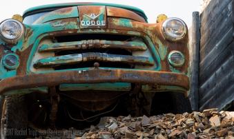 Classic Car Graveyard2-© 2017 Rachel Tripp